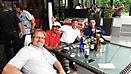 Penati Golf Club Juli 2016